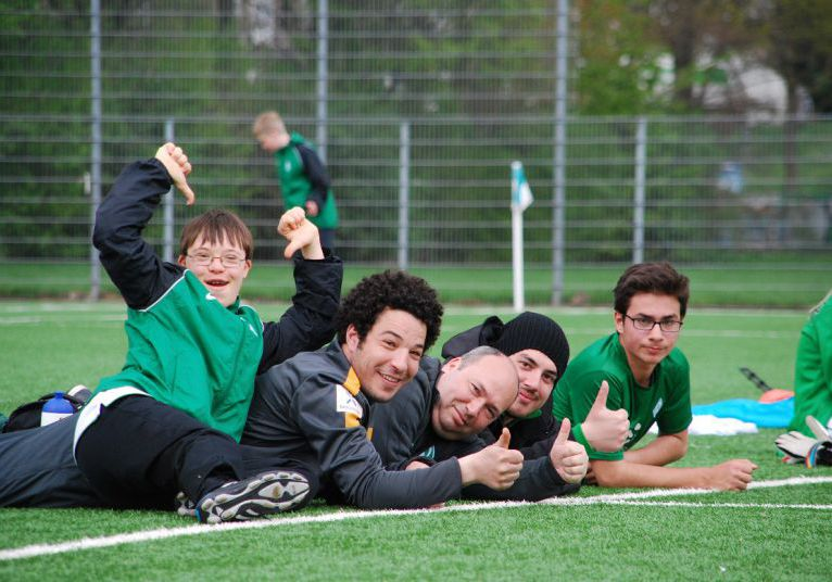 Artikel_Werder bremen