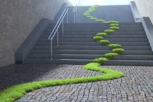 shutterstock_nachhaltig_wirtschaften_klein