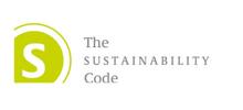 sustain-logo